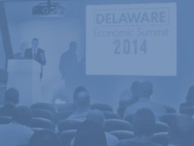 2014 Delaware Economic Summit