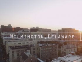 2015 Delaware Economic Summit