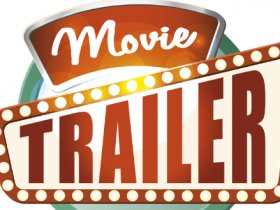 2017-16 Movie Trailers