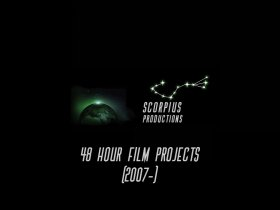 48 Hour Film Projects (2007-)