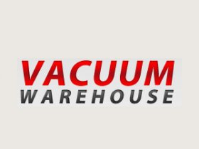 A Vacuum Warehouse Inc - Understanding