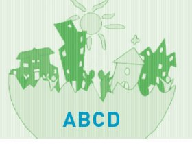 ABCD in Action!