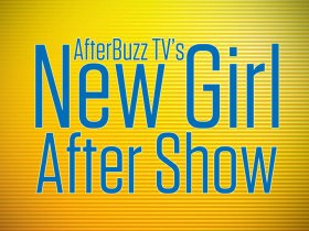 ABTV New Girl After Show • S4