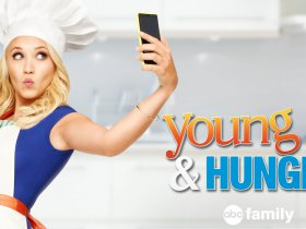 ABTV Young & Hungry After Show • S2