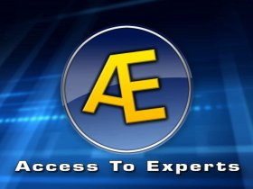 Access To Experts TV