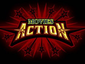 Action Adventure Movies