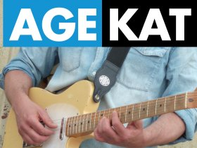 Age Kat Video Clips