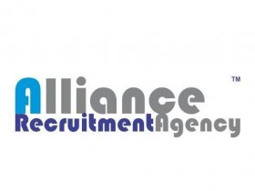 Alliance Recruitment Agency