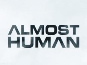 Almost Human Interviews