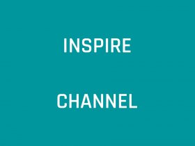 [Main AM Website] Inspire Channel