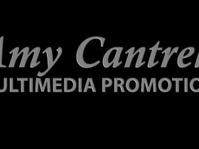 Amy Cantrell - Multimedia Promotion