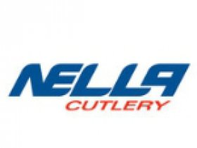 An Introduction to Nella Cutlery & Food