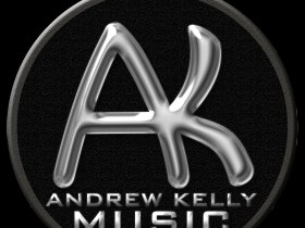 AndrewKellyMusic.com Media