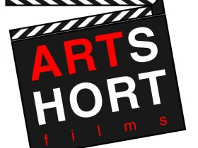 Art Short Films