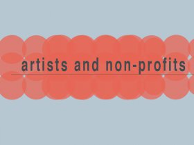 Artists/Cultural Non-Profits