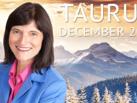 Astrology Forecasts: December 2014