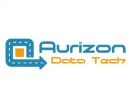 Aurizon Data Tech Pvt Ltd
