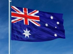 Australian Immigration and Visas