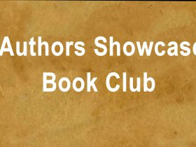 Authors Showcase Book Club