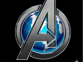 Avengers Network Video Gallery