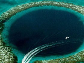 Belize Vacations,Tours,Hotels & Videos