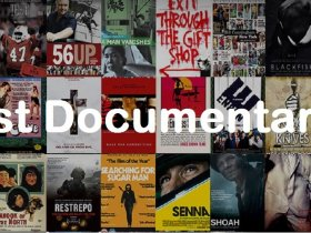 Best Documentaries