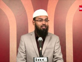 Best of Faiz Syed Lectures (Urdu)