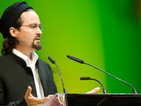 Best of Shaykh Hamza Yusuf