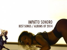 Best Songs 2014