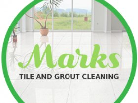 Best Tile and Grout Cleaning Brisbane