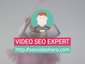 Best Video SEO Expert