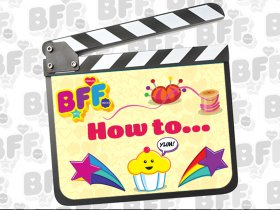 BFF How to