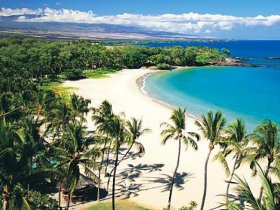 Big Island Hawaii Vacations,Honeymoons ,