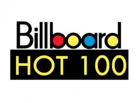 Billboard Hot 100 Video and more…