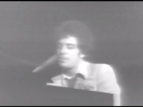 Billy Joel | Live at the Capitol Theater