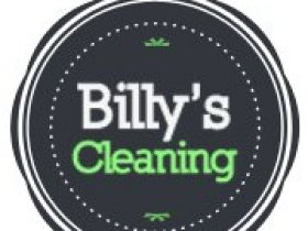 Billy's Carpet Cleaning