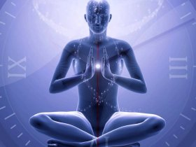 binaural beats videos