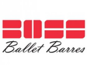 Boss Ballet Barres - Video