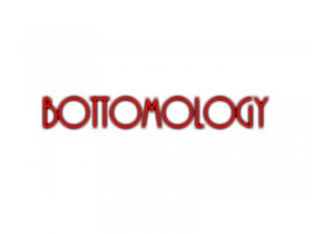Bottomology TV