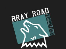 Bray Road Productions