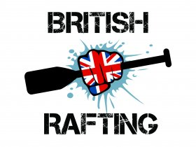 British Rafting Video Gallery