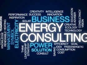 Business Consultants in Australia