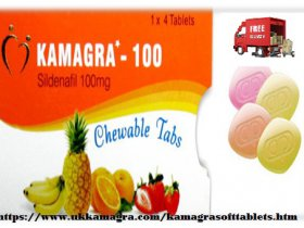 Can You Buy Kamagra Soft Online