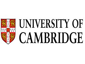 Cambridge University Lectures