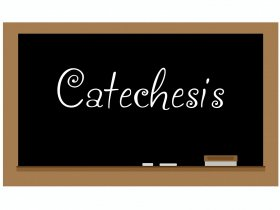 Catechesis