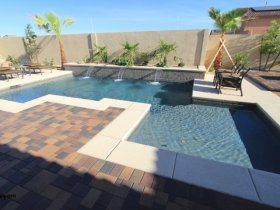 Cathedral City Pool Resurfacing Pro