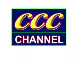 CCC Channel
