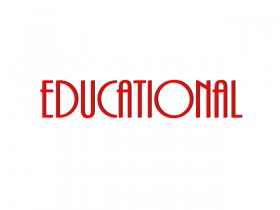 Channel B Education