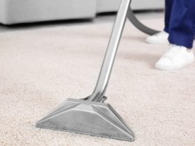 Cheap Carpet Cleaning Glenmore Park