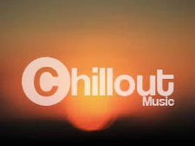 Chillout Music